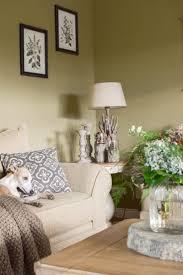Wohnzimmer Dekorieren Gr Die Besten 25 Winter Wohnzimmer Ideen Auf Pinterest Kuschliger