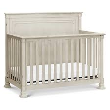 Crib Bed Convertible Franklin Ben Nelson Collection Nelson 4 In 1 Convertible Crib