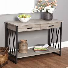 black console table with storage 29 lovely console table with storage graphics minimalist home