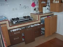 Teal Kitchen Rugs Kitchen Washable Kitchen Rugs Teal Kitchen Rugs Gel Kitchen Mats