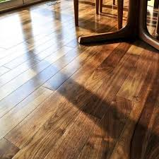 24 best wood floors images on hardwood floors