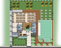vessella villas clubhouse floor plans crtable