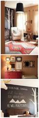 living room interior best 25 tan walls ideas on pinterest tan bedroom beige living
