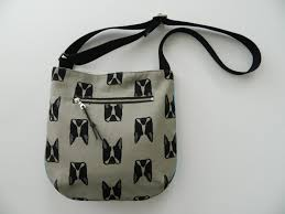 s o t a k handmade bagmaker tuesday 2 trail tote