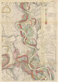 Map Of Baton Rouge Radicalcartography