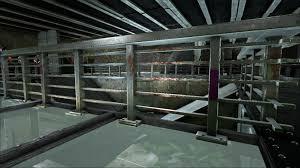 metal railing official ark survival evolved wiki