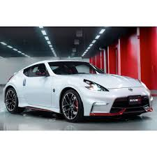 nismo nissan 370z 2015 nismo 370z body kit for nissan 370z