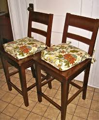 Dining Room Chair Pillows by Dining Room Fascinating Dining Chair Cushions For Your Dining