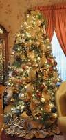 9964 best christmas trees images on pinterest christmas trees