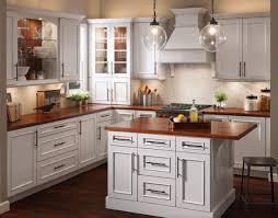 Kraftmaid Kitchen Cabinets Price List Kraftmaid Cabinet Reviews 2017 Memsaheb Net