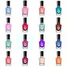 nail polish ebay