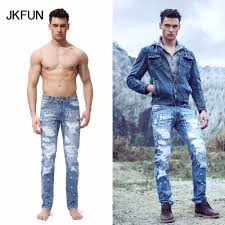 mens light colored jeans light blue ripped jeans for men jeans am