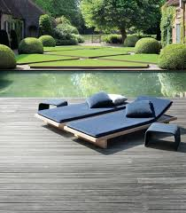Asian Patio Furniture by Patio Ideas Zen Patio Table Patio Furniture Design Zen Circular