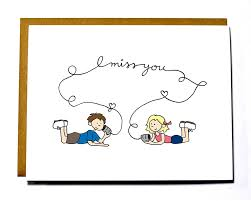 161 best hand drawn greeting cards images on pinterest greeting
