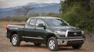 nissan tundra 2011 toyota tundra limited double cab an u003ci u003eaw u003c i u003e drivers log
