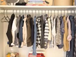 closet organization ideas how tos and videos diy