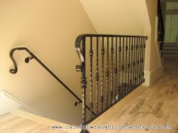 Wrought Iron Banister Raleigh Nc Custom Wrought Iron Railings Raleigh Wrought Iron Co