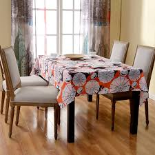 Dining Room Table Cloth 100 Kitchen Collection Coupon Code Meta T Beautiful Crystal