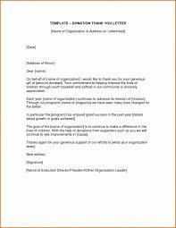 resume mountain vista dental career objective for civil engineer
