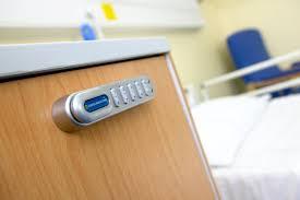 Safety Locks For Kitchen Cabinets Kitchen Cabinet Lock Beautiful Ideas 24 Safety Locks For Cabinets