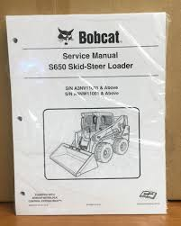 ford 727 730 735 740 front end loader service manual se9356 a ebay
