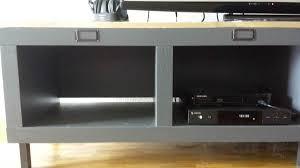 Meuble Tv Ikea Wenge by Meuble Tv Ikea Expedit Occasion U2013 Artzein Com