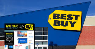 bestbuy thanksgiving deals best buy black friday 2015 ad posted update 23 new pages added