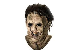 Super Scary Halloween Masks 14 Best Halloween Costume Masks 2017 Latex Rubber