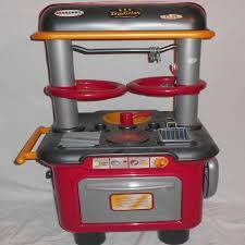 cuisine berchet cuisine berchet jouet 28 images quelques liens utiles cuisine
