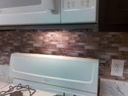 how to put backsplash in kitchen kitchen installing backsplash tile sheets inexpensive kitchen