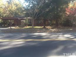 Cheap One Bedroom Apartments In Raleigh Nc Raleigh Nc Single Story Homes For Sale Realtor Com