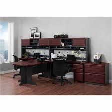 Sauder Computer Desk Walmart Canada by 100 Walmartca Desk Organizer Bench With Drawers Canada Full