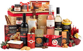 gift basket ideas for christmas top christmas food ideas christmas celebration