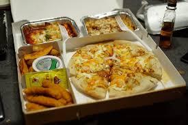 gourmet food online opportunities for restaurants and online foodies online food