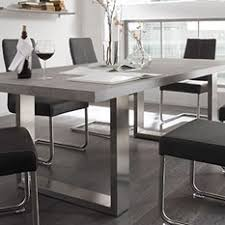 grey marble dining table marble dining table and chairs uk furniture in fashion