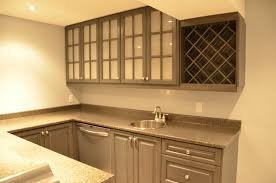 kitchen cabinet cabinets oregon unfinished seattle parr