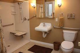 Universal Design Bathroom Gooosen Com Amazing Decorating - Universal design bathrooms