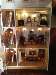 795 best dolls house images on dollhouses doll houses