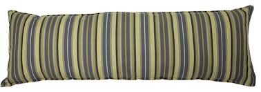 hammock pillows israelvoice org