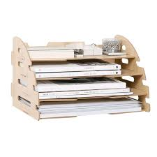 compare prices on desk tray organizer online shopping buy low