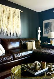 1004 best design envy living rooms images on pinterest living