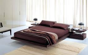 bed frame no headboard large size of bedroom size bed frame grey