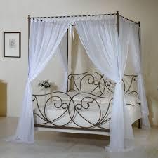 Schlafzimmer Ideen Himmelbett Schlafzimmer Himmelbett Himmelbett Vorhang Tolle Und Inspirierende