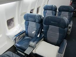 Delta Comfort Plus Seats Transcontinental Series Delta U2013 The Points Guy