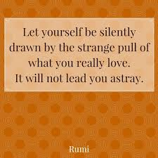 Rumi Memes - rumi birthday quotes elegant rumi quote funny quotes memes jokes