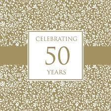 50 wedding anniversary 50th wedding anniversary invitation cards free margusriga baby party