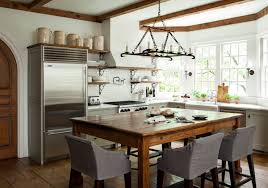 farmhouse island kitchen farmhouse kitchen island transitional kitchen westbrook