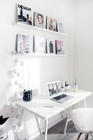 innovative desk ideas with best 25 office ideas on