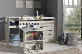 optimiser rangement chambre optimiser le rangement dans la chambre d enfant diy faites le