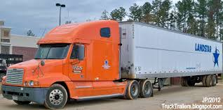 volvo van truck trailer transport express freight logistic diesel mack